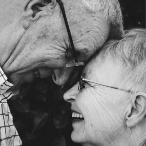 productos personas mayores ayudas ortopedia