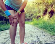 Suplemento para dolor articulaciones y sobrepeso